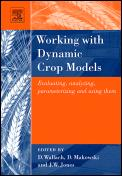 Book Working with Dynamic Crop Models